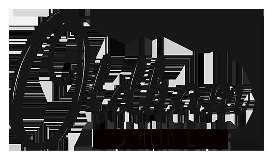Oldham Monument logo